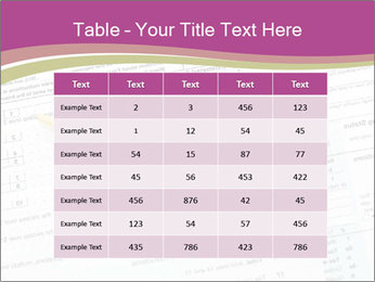 0000074702 PowerPoint Templates - Slide 55