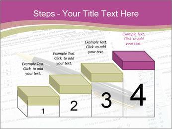 0000074702 PowerPoint Templates - Slide 64