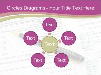0000074702 PowerPoint Templates - Slide 78