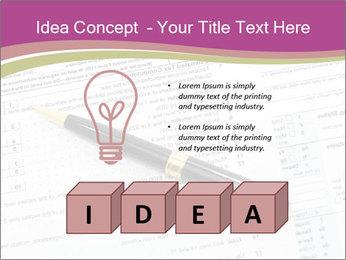 0000074702 PowerPoint Templates - Slide 80