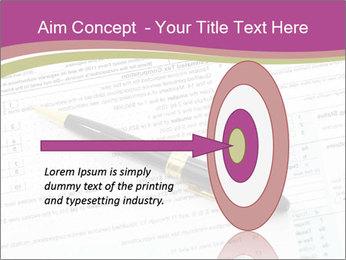 0000074702 PowerPoint Templates - Slide 83