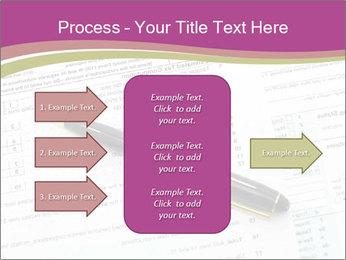 0000074702 PowerPoint Templates - Slide 85