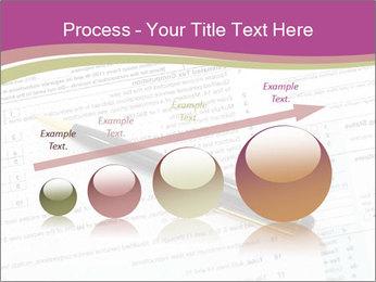 0000074702 PowerPoint Templates - Slide 87