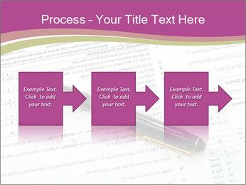 0000074702 PowerPoint Templates - Slide 88