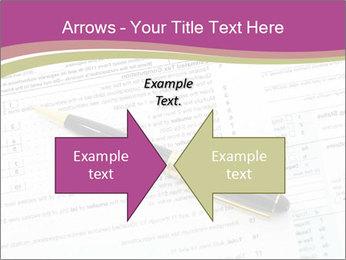 0000074702 PowerPoint Templates - Slide 90