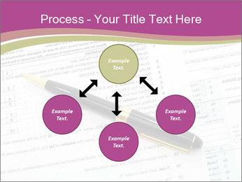 0000074702 PowerPoint Templates - Slide 91