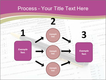 0000074702 PowerPoint Templates - Slide 92