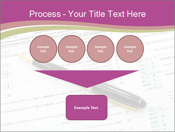 0000074702 PowerPoint Templates - Slide 93