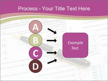 0000074702 PowerPoint Templates - Slide 94