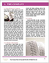 0000074702 Word Template - Page 3