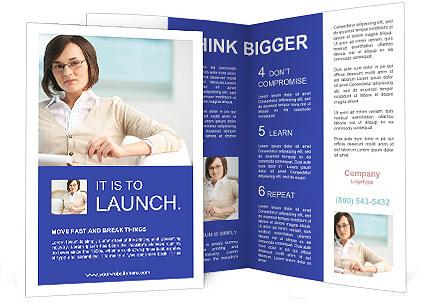 0000074703 Brochure Template