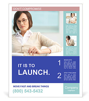 0000074703 Poster Template