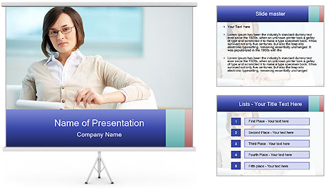 0000074703 PowerPoint Template