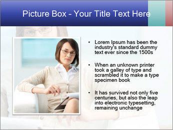 0000074703 PowerPoint Template - Slide 13