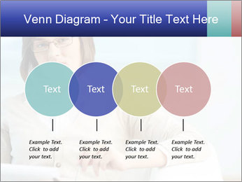 0000074703 PowerPoint Template - Slide 32