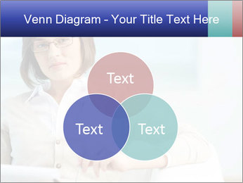 0000074703 PowerPoint Template - Slide 33