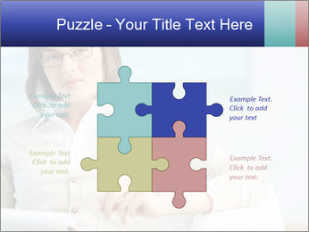 0000074703 PowerPoint Template - Slide 43