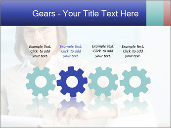 0000074703 PowerPoint Template - Slide 48