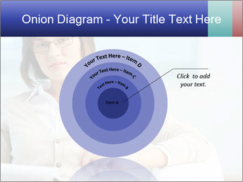 0000074703 PowerPoint Template - Slide 61