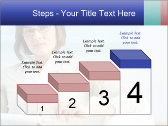 0000074703 PowerPoint Template - Slide 64