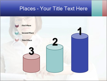 0000074703 PowerPoint Template - Slide 65