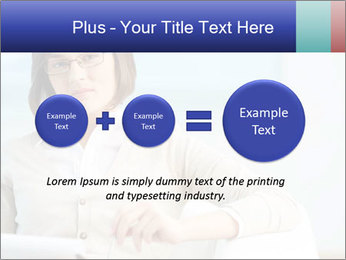 0000074703 PowerPoint Template - Slide 75