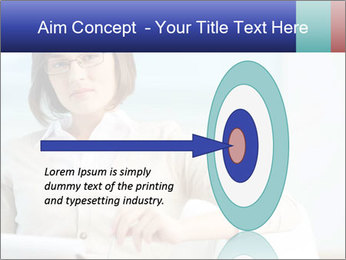 0000074703 PowerPoint Template - Slide 83