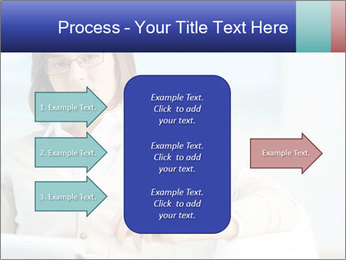 0000074703 PowerPoint Template - Slide 85