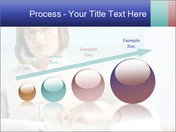 0000074703 PowerPoint Template - Slide 87