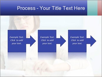 0000074703 PowerPoint Template - Slide 88