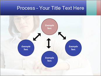 0000074703 PowerPoint Template - Slide 91