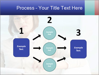 0000074703 PowerPoint Template - Slide 92