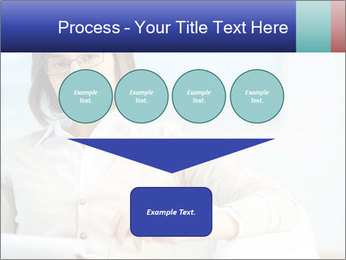 0000074703 PowerPoint Template - Slide 93