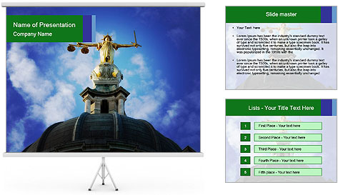 0000074704 PowerPoint Template