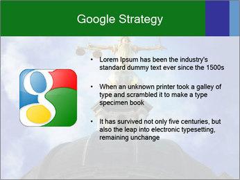 0000074704 PowerPoint Template - Slide 10