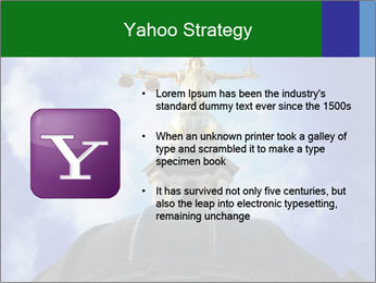 0000074704 PowerPoint Template - Slide 11