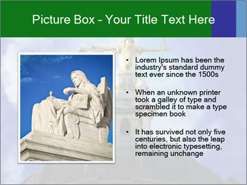 0000074704 PowerPoint Template - Slide 13