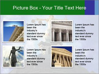 0000074704 PowerPoint Template - Slide 14