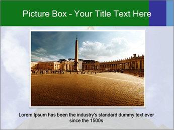0000074704 PowerPoint Template - Slide 15