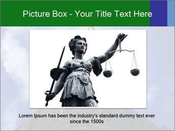 0000074704 PowerPoint Template - Slide 16