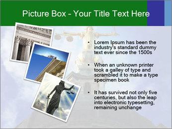 0000074704 PowerPoint Template - Slide 17