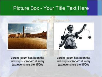 0000074704 PowerPoint Template - Slide 18