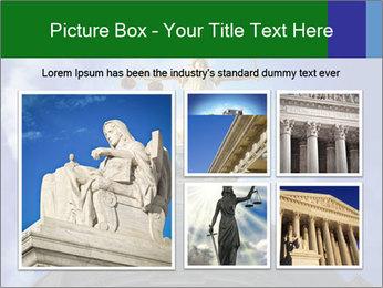 0000074704 PowerPoint Template - Slide 19