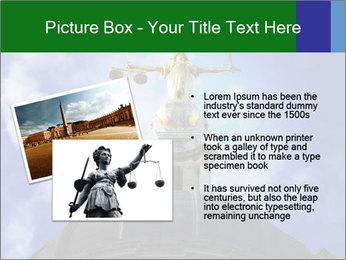 0000074704 PowerPoint Template - Slide 20