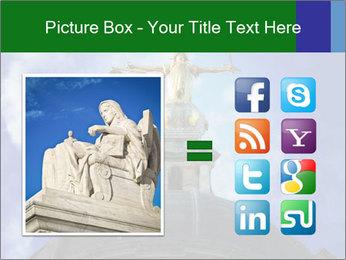 0000074704 PowerPoint Template - Slide 21