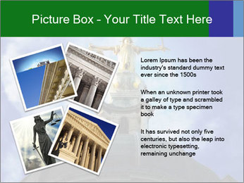 0000074704 PowerPoint Template - Slide 23
