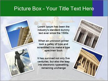 0000074704 PowerPoint Template - Slide 24