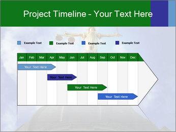 0000074704 PowerPoint Template - Slide 25
