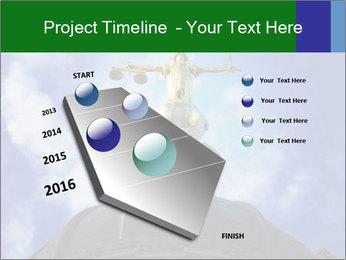 0000074704 PowerPoint Template - Slide 26