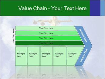 0000074704 PowerPoint Template - Slide 27
